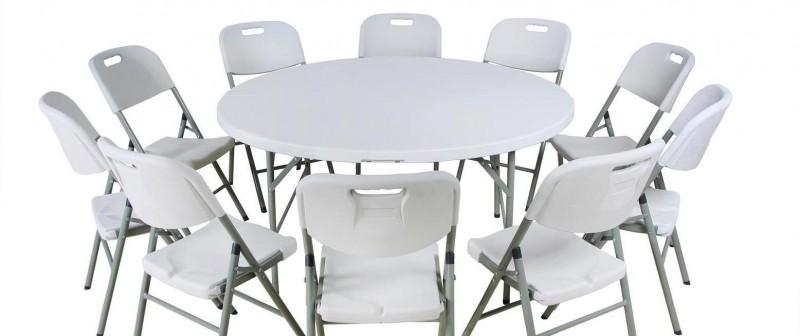 venta de sillas plegables al por mayor