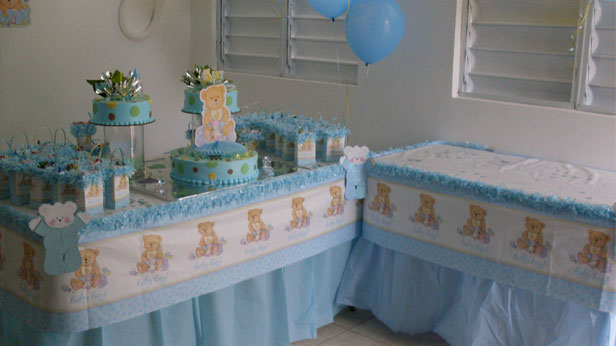 decoracion baby shower6