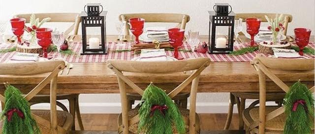 decoracion-sillas-navidad4
