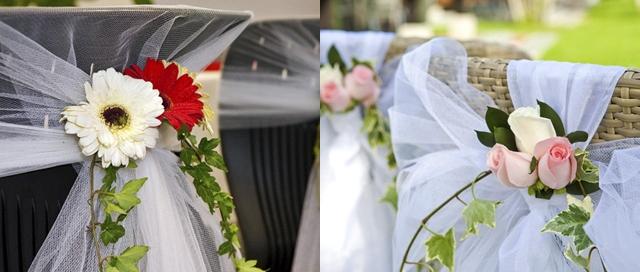 sillas-plegables-en-una-boda
